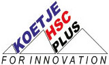 Koetje HSC Plus